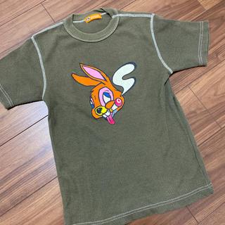 L'Arc-en-Ciel Tシャツ(ミュージシャン)