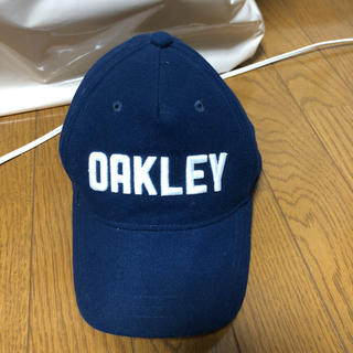 Oakley - オークリー キャップ OAKLEY ゴルフ