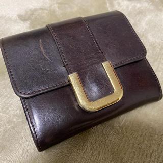 アーペーセー(A.P.C)のA.P.C. 財布(財布)