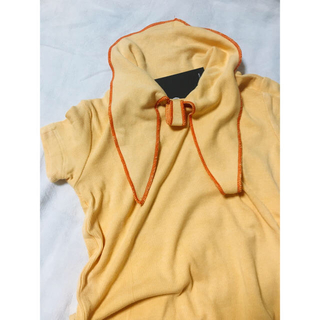 コドモビームス(こどもビームス)のmp リボントップス 即納 確認用(Tシャツ/カットソー)