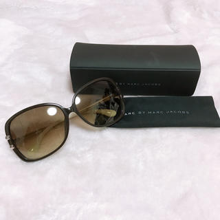 MARC BY MARC JACOBS - MARK BY MARC JACOBS / 正規品 サングラス
