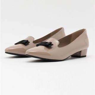 オリエンタルトラフィック(ORiental TRaffic)のオリエンタルトラフィック レインシューズ ORiental TRaffic(レインブーツ/長靴)