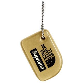 シュプリーム(Supreme)のSupremeThe North FaceFloating Keychain(キーホルダー)