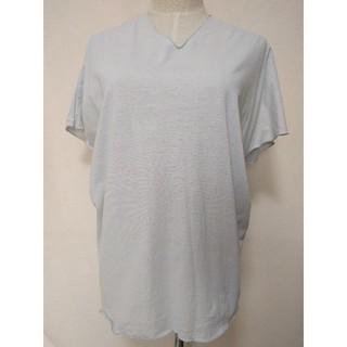 ワコール(Wacoal)のWacoal ワコール sou-sou シャツ Lサイズ  レディース 新品(Tシャツ(半袖/袖なし))