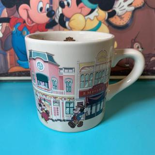 Disney - 883☆ディズニー☆マグカップ