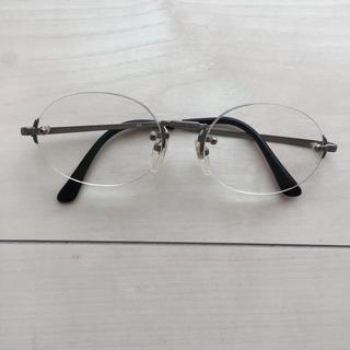 agnes b. - アニエス・ベー眼鏡