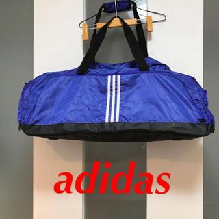 アディダス(adidas)のadidas(ボストンバッグ)