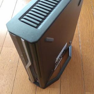 エイサー(Acer)のAcer veriton L4610(デスクトップ型PC)