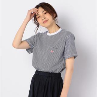 ダントン(DANTON)のミホタロ様専用 ダントン  カットソー Tシャツ(Tシャツ(半袖/袖なし))