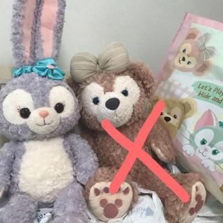 ステラルー(ステラ・ルー)のまきママ様専用(ぬいぐるみ/人形)
