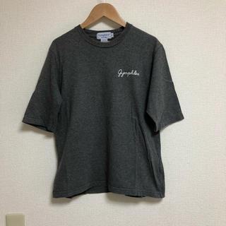 ジムフレックス(GYMPHLEX)のジムフレックス  カットソー Tシャツ(Tシャツ(半袖/袖なし))