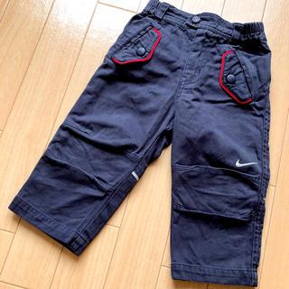 ナイキ(NIKE)のNIKE 長ズボン パンツ 80◆ナイキ(パンツ)