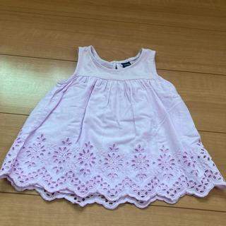 babyGAP - babyGAP○90cm