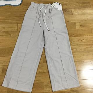 ガリャルダガランテ(GALLARDA GALANTE)のGALLARDA GALANTE パンツ ズボン 未使用(その他)