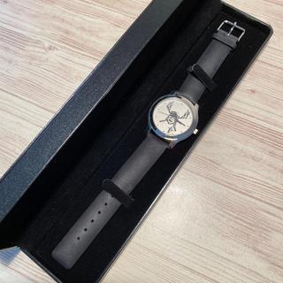 ディズニー(Disney)のパイレーツ オブ カリビアン オリジナルウォッチ(腕時計(アナログ))