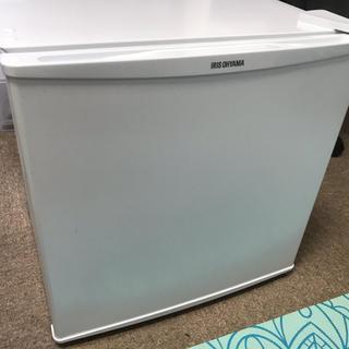 アイリスオーヤマ(アイリスオーヤマ)のアイリスオーヤマ 小型冷蔵庫45L IRR-45(冷蔵庫)