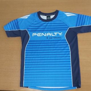 PENALTY - 【値下げ】PENALTY プラシャツ 160