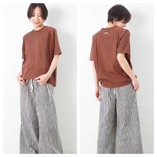 ルカ(LUCA)のLUCA/LADY LUCK LUCA  Tシャツ(Tシャツ(半袖/袖なし))