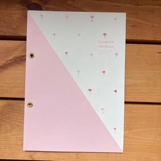 サマンサモスモス(SM2)のmaco様専用 サマンサモスモス春カタログ一冊(その他)