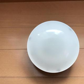 ヤマゼン(山善)の再値下げ‼︎即日発送 山善LEDミニシーリングライト 電球色40W相当 (天井照明)