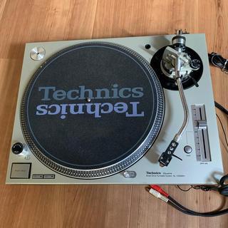 テクノス(TECHNOS)のたこ様専用Technics ターンテーブル SL-1200MK5(ターンテーブル)