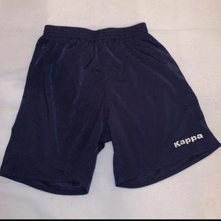 カッパ(Kappa)のKappa パンツ(ウェア)