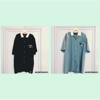 ミルクボーイ(MILKBOY)のミルクボーイ MILKBOY シャツ クリーニング済(Tシャツ/カットソー(半袖/袖なし))