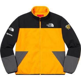 シュプリーム(Supreme)のSupreme North Face RTG Fleece Jacket M(ブルゾン)