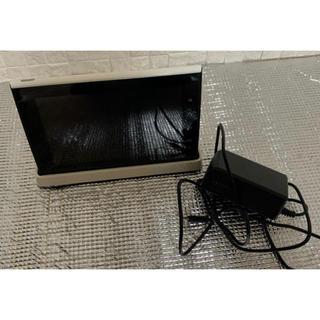 SAMSUNG - samsung タブレット au  SMT-i9100 美品