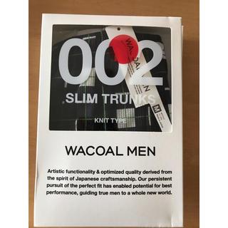 ワコール(Wacoal)のワコール メン 新品トランクス(トランクス)