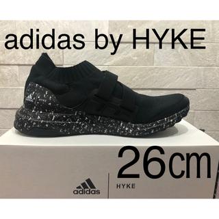 HYKE - adidas by HYKE ULTRABOOST AH-001