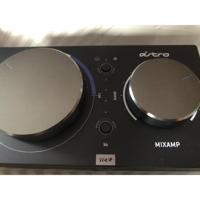 Ps4 ミックス アンプ 【レビュー】新型Astro MixAmp