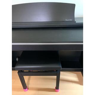 電子ピアノ カワイ KAWAI CA13 (電子ピアノ)