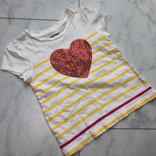 ベビーギャップ(babyGAP)の子供服 サイズ95 シャツ(ブラウス)