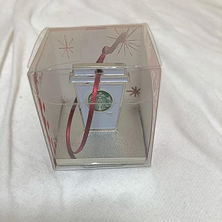 Starbucks Coffee - 限定品 スターバックス スタンプ