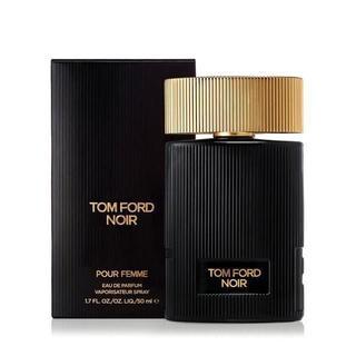 トムフォード(TOM FORD)の新品トムフォードノワール プール ファム TOM FORD試供品サンプル(香水(女性用))