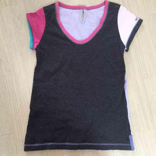 エックスガール(X-girl)の正規品♡Xgirlセット♡(Tシャツ(半袖/袖なし))