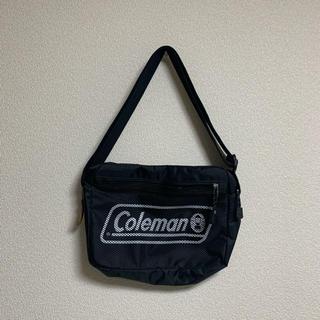 コールマン(Coleman)のColeman コールマン バッグ(ボディーバッグ)