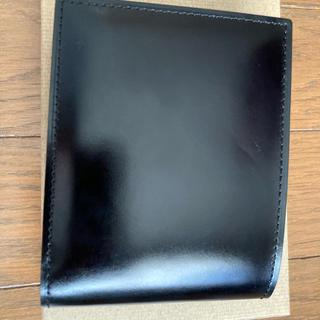 ガンゾ(GANZO)のガンゾ(折り財布)