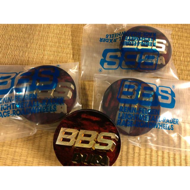 nn-bbs.info&img.jpg4.us.info