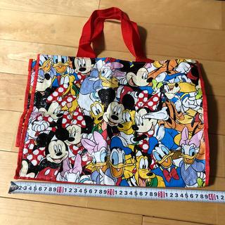 ディズニー(Disney)のディズニーミッキーマウス(キャラクターグッズ)
