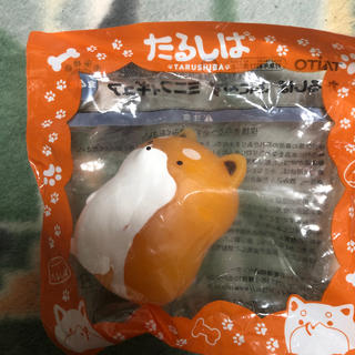 タイトー(TAITO)のスクイーズ(キャラクターグッズ)