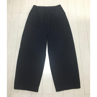 1LDK SELECT - テアトラ TEATORA Wallet Pants HOTEL SM 2