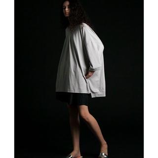 ドゥルカマラ(Dulcamara)のmy beautiful landlet cottonビックt(Tシャツ/カットソー(半袖/袖なし))