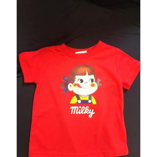フジヤ(不二家)の専用 3枚(Tシャツ/カットソー)