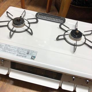 パロマピカソ(Paloma Picasso)のパロマ ガスコンロ(調理機器)