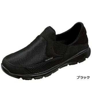 ダンロップ(DUNLOP)の28cm 4E 靴 スニーカー メンズ DUNLOP ダンロップ (スニーカー)
