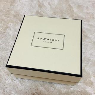 ジョーマローン BOX