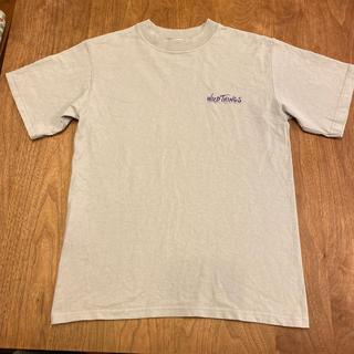 ワイルドシングス(WILDTHINGS)のグリーン2様専用(Tシャツ/カットソー(半袖/袖なし))