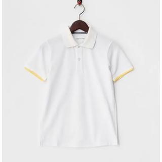 パーリーゲイツ(PEARLY GATES)のACROSS THE VINTAGE ポロシャツ ゴルフウェア (ウエア)
